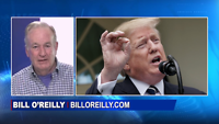OReilly on the Democrats New Strategy to Attack Trump