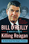 Killing Reagan - free